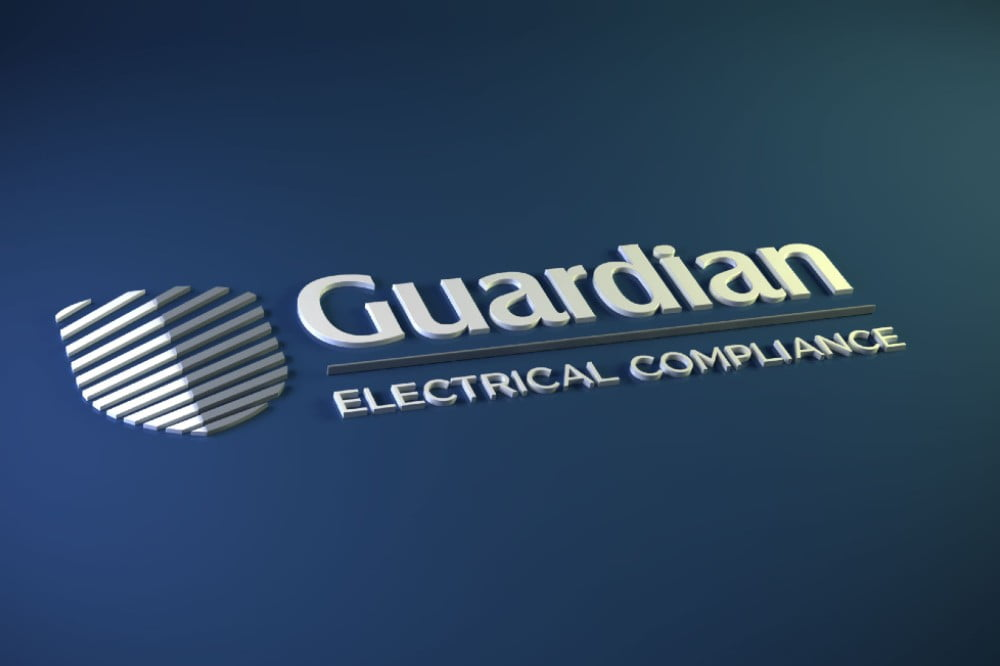 Guardian Electrical Compliance