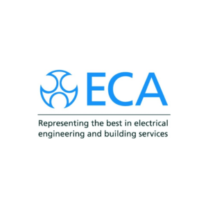 Electrical Contractors Association